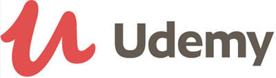 Development Sr. No Udemy Course Course Includes Course Rating Pricing Link 1 Python Scrapy : For Beginners 2 hours on-demand video Rating 4.4 out of 5.0 from 70 reviews. Total 4151 students enrolled FREE Learn More 2 Vue.js Fast Crash Course 2.5 hours on-demand video Rating 4.6 out of 5.0 from 42 reviews. Total 8238 students enrolled FREE Learn More 3 Infinite Scroll Project AJAX MySQL API PHP jQuery 1.5 hours on-demand video Rating 4.4 out of 5.0 from 89 reviews. Total 10,306 students enrolled FREE $199 Learn More 4 CCNA VLOGs 13 hours on-demand video Rating 4.6 out of 5.0 from 278 reviews. Total 15,261 students enrolled FREE Learn More 5 Python & Cryptocurrency: Build 5 Real World Applications 2.5 hours on-demand video Rating 4.6 out of 5.0 from 27 reviews. Total 7,364 students enrolled FREE $199.99 Learn More 6 Introduction To Python Programming 4.5 hours on-demand video Rating 4.4 out of 5.0 from 40,799 reviews. Total 473,858 students enrolled FREE Learn More 7 WordPress Basics: Learn WordPress in one hour! 2 hours on-demand video Rating 4.4 out of 5.0 from 120 reviews. Total 7601 students enrolled FREE Learn More 8 Quick-start with JavaScript in 2020 1 hours on-demand video Rating 4.4 out of 5.0 from 10 reviews. Total 2,580 students enrolled FREE Learn More 9 React basic in just 1 hour 1 hour on-demand video Rating 4.2 out of 5.0 from 2512 reviews. Total 26187 students enrolled FREE Learn More 10 Code Your First Game: Arcade Classic in JavaScript on Canvas 2 hours on-demand video Rating 4.6 out of 5.0 from 22,895 reviews. Total 247,120 students enrolled FREE Learn More 11 Ionic 3 para iniciantes 6 hours on-demand video Rating 4.4 out of 5.0 from 6694 reviews. Total 167,805 students enrolled FREE $199 Learn More 12 Develop Your Own Game Quick & Easy 2 hours on-demand video Rating 4.3 out of 5.0 from 250 reviews. Total 17,686 students enrolled FREE Learn More 13 Python from Beginner to Intermediate in 30 min. 2 hours on-demand video Rating 4.1 out of 5.0 from 735